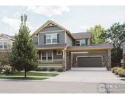 3657 Cassiopeia Ln, Fort Collins image