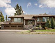 19220 Green Lakes, Bend, OR image