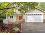 5709 SE 18TH  CT, Gresham image