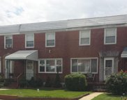 5434 BUCKNELL ROAD, Baltimore image