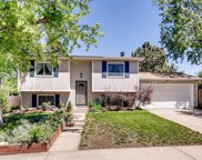 4682 South Kittredge Way, Aurora image