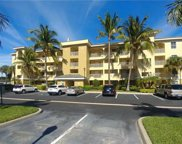 1785 Four Mile Cove PKY Unit 332, Cape Coral image