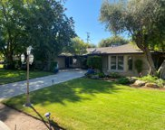 1497 W San Ramon, Fresno image