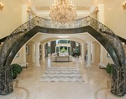 6397 Clubhouse Drive, Rancho Santa Fe image