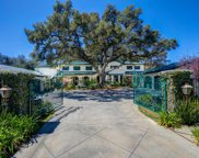 519 MEADOW GROVE Street, La Canada Flintridge image