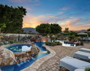 72633 Jamie Way, Rancho Mirage image
