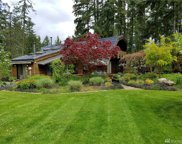 20521 28th Ave E, Spanaway image