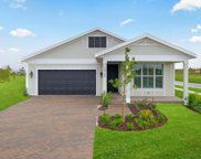 969 Wandering Willow Way, Loxahatchee image