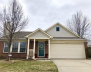 9217 Crossing  Drive, Fishers image