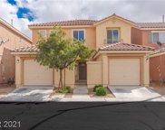 5438 Raccoon Valley, Las Vegas image