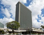 410 Atkinson Drive Unit 711, Honolulu image