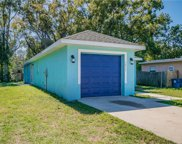 3852 10th Avenue S, St Petersburg image