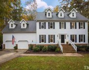 8716 Mourning Dove Drive, Raleigh image