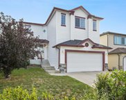 922 Highland Green Drive Nw, Foothills County image