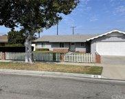 605   S Hilda Street, Anaheim image