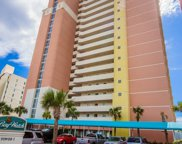 2701 S Ocean Blvd Unit 309, North Myrtle Beach image