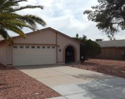 1623 W El Alba Way, Chandler image