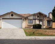 13800 San Lazaro, Bakersfield image