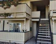 3935 Clear Acre Lane Unit 214, Reno image