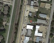 726 N Main Street, Duncanville image