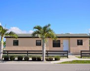 202 Sw 11th Ave, Delray Beach image