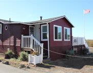 155 Bean Avenue, Bodega Bay image