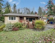 527 240th St SW, Bothell image