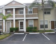 2856 Cambridge Ln Unit #2856, Cooper City image