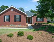 129 Goose Creek Trail, Tallahassee image