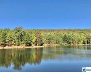 181 Ridgeline Dr Unit Ridgeline Lake Tract, Pelham image