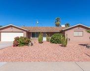 3308 E Captain Dreyfus Avenue, Phoenix image