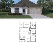 14161 Bellacosa Ave, Baton Rouge image