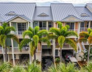 3242 Mangrove Point Drive, Ruskin image