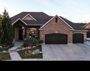 3242 W Garden Brook Pl, South Jordan image