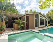 1419 NE 4th Ct, Fort Lauderdale image