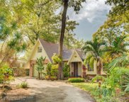 1970 NW 42nd Ct, Oakland Park image