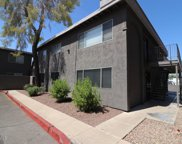 424 W Brown Road Unit #128, Mesa image