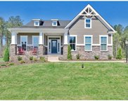 17472 Great Falls Circle, Chesterfield image