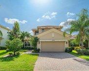 12284 Aviles Circle, Palm Beach Gardens image