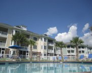 4885 MAGNOLIA POINTE LANE 304 Unit 304, Myrtle Beach image