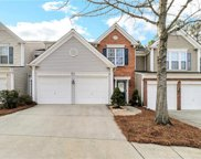 4205 Royal Regency Circle NW Unit 1, Kennesaw image