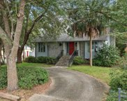 327 S 16th Ave. S, Surfside Beach image