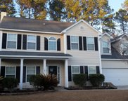 165 Cableswynd Way, Summerville image
