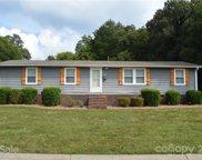 414 Ogburn  Street, Mooresville image
