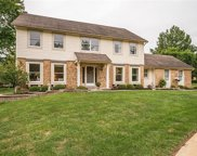 14636 Mill Spring, Chesterfield image