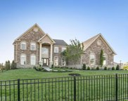 655 Brighton Heights, Des Peres image