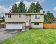 6303 95th Place NE, Marysville image