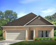 31797 Kestrel Loop Unit Lot 229, Spanish Fort image