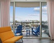 850   E Ocean Boulevard   311, Long Beach image