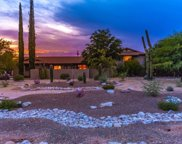 6931 N Paloma, Tucson image